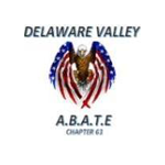 Delaware Valley ABATE