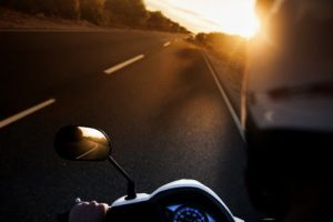 can you get motorcycle insurance without a license